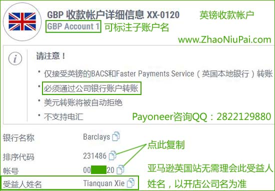 Amazon-Payoneer_3.jpg