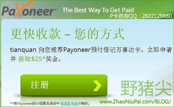 Payoneer2013.jpg