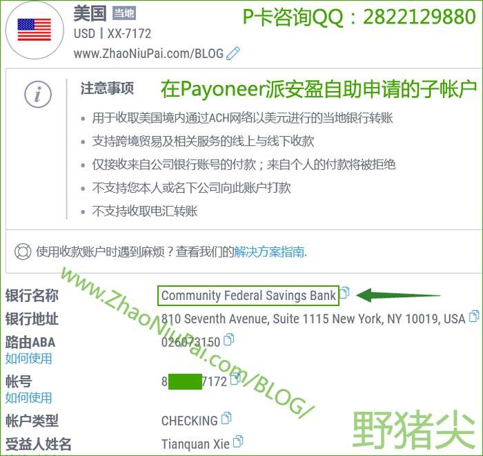 Payoneer-PayPal5.jpg
